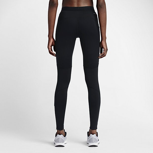 6f5aded9e7ba Low Resolution Nike Shield Women s Running Tights ...