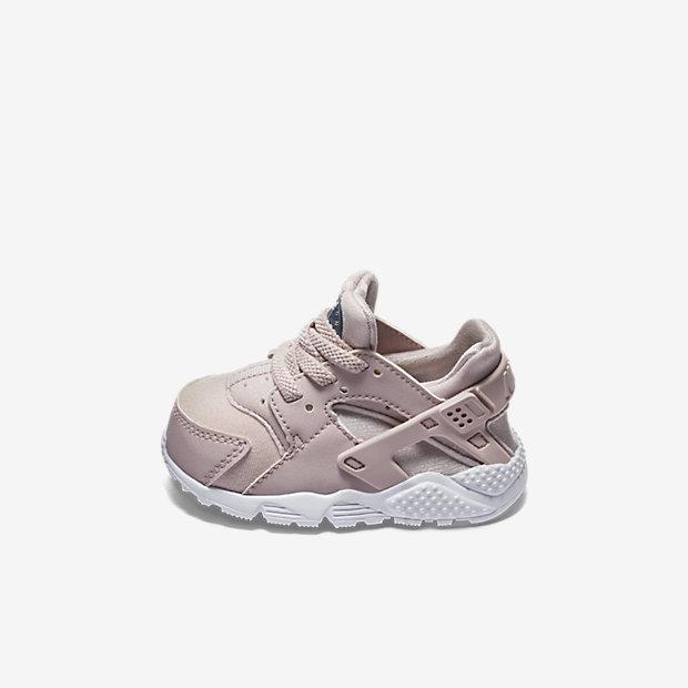 Nike Huarache Toddler Shoe Nike
