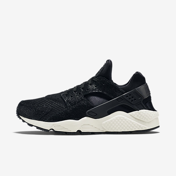 Low Resolution Nike Air Huarache Run PA 男子运动鞋