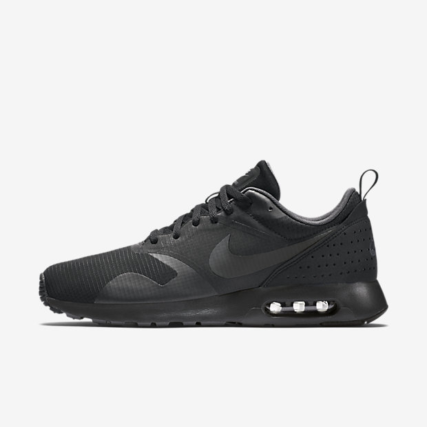 504604b32839 Nike Air Max Tavas Men s Shoe. Nike.com GB