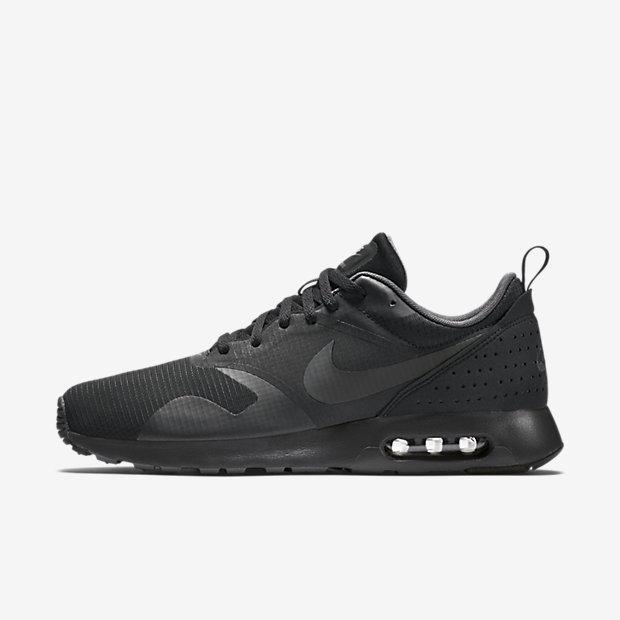 d6f223f576da76 Nike Air Max Tavas Men s Shoe. Nike.com CA
