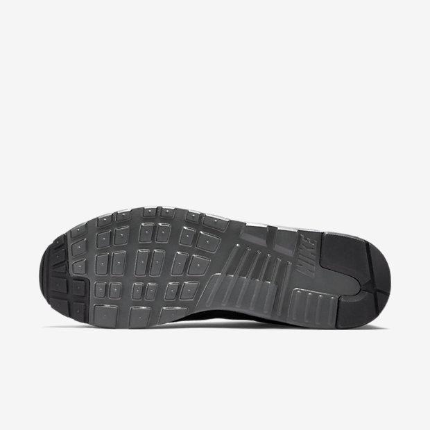 Low Resolution Nike Air Max Tavas Men s ... d3dc6d7ed20