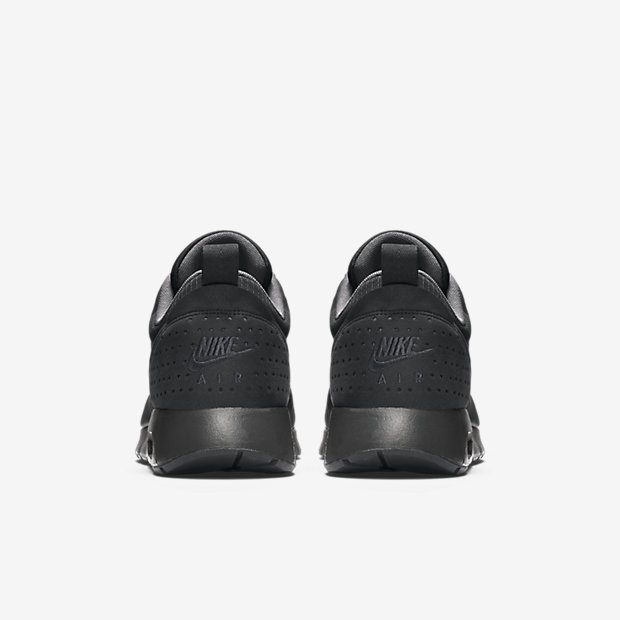 e0091cd978c Low Resolution Nike Air Max Tavas Men s Shoe ...