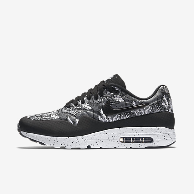 Low Resolution Nike Air Max 1 Ultra Moire 男子运动鞋