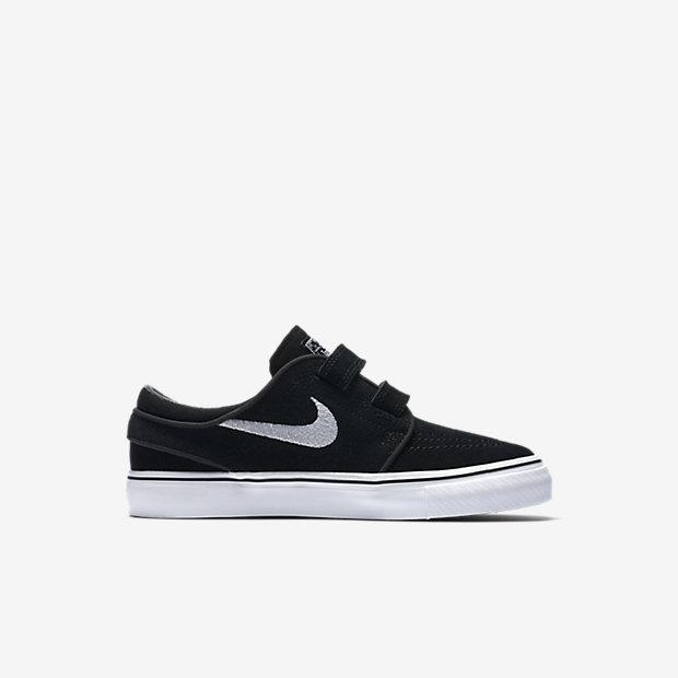nike shoes 10.5c 834200