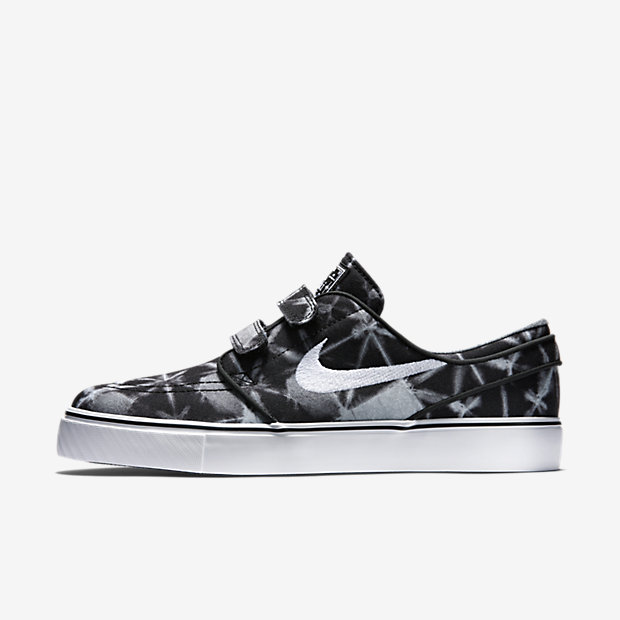 Low Resolution Nike SB Zoom Stefan Janoski AC 男子滑板鞋