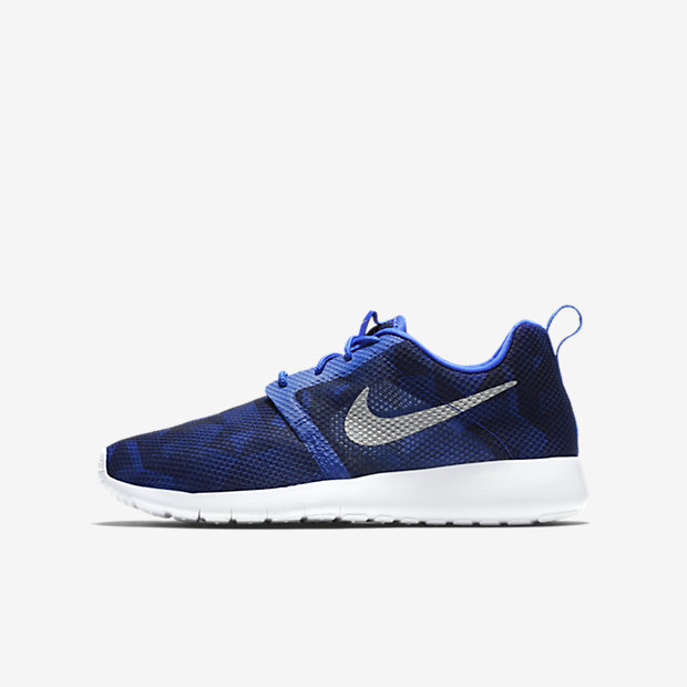 Low Resolution Nike Roshe One Flight Weight (GS) 大童运动童鞋