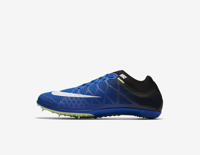 Nike Zoom Mamba 3