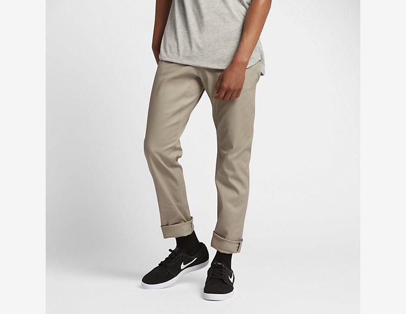 Nike SB FTM Chino