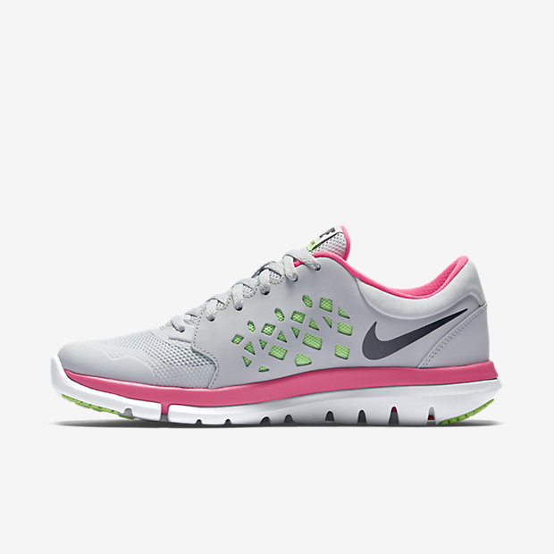 Low Resolution Nike Flex Run 2015 Womens Running