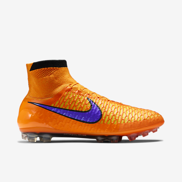 Nike MagistaX Proximo Street Archives Soccer Reviews For