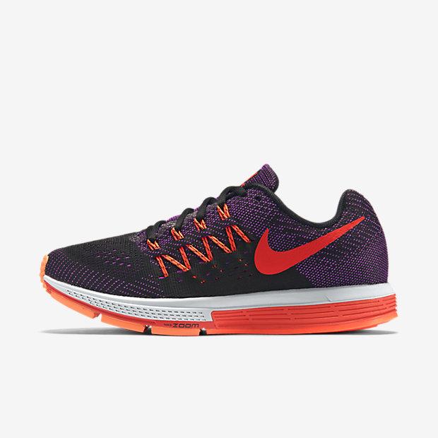 ... Nike Air Zoom Vomero 10 Women's Running Shoe