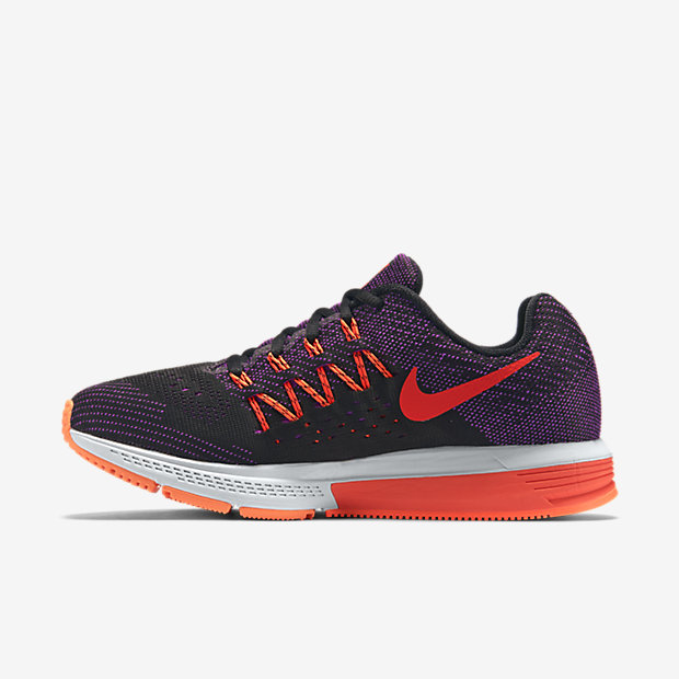 Low Resolution Nike Air Zoom Vomero 10 Womens Running Shoe