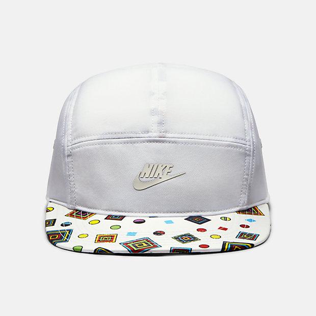 Low Resolution Nike Liberty AW84 可调节运动帽