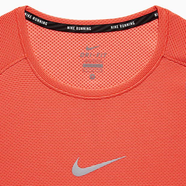 Low Resolution Nike AeroReact Men's Running ...