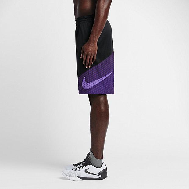 Low Resolution Nike Elite Reveal 男款篮球短裤