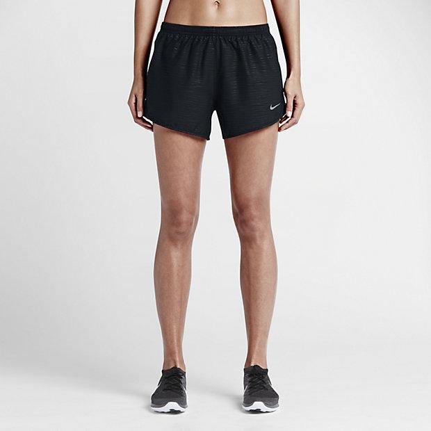 Nike Sidewinder Epic Lux