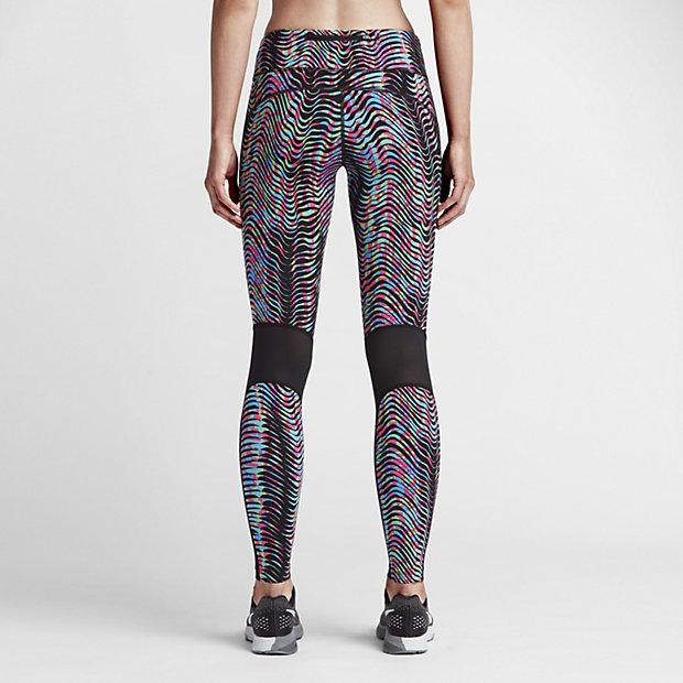 Low Resolution Nike Sidewinder Epic Lux Women's Running Tights ...