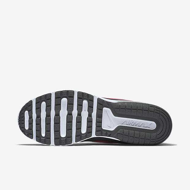 huge discount e1865 50a41 Low Resolution Nike Air Max Sequent Women s Running ...