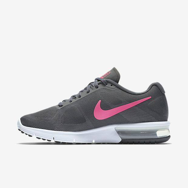 a03f140e70d Calzado de running para mujer Nike Air Max Sequent. Nike.com CL