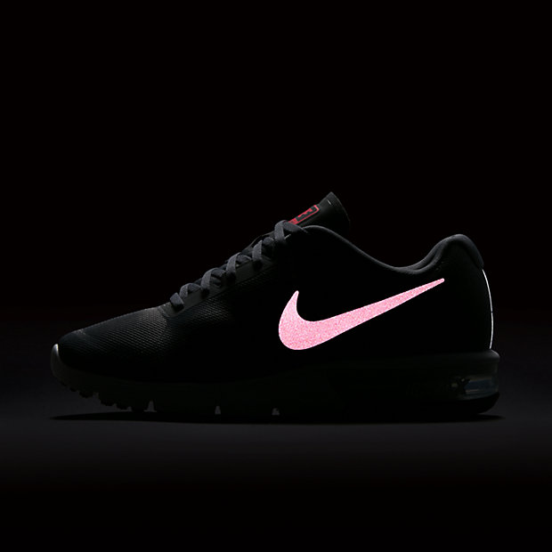 new product ea116 26b17 Chaussure de running Nike Air Max Sequent pour Femme. Nike.com CA