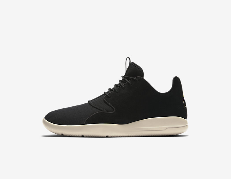 Jordan Eclipse Leather
