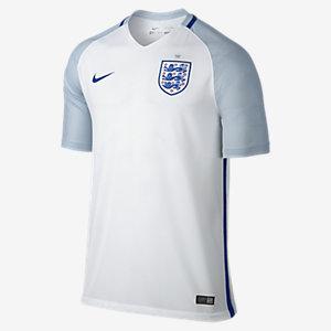 2016 England Stadium Home