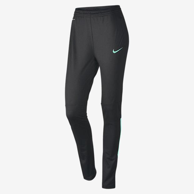 ... Nike Squad Tech Women's Soccer Pants