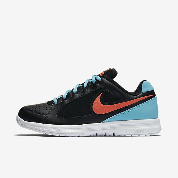 Low Resolution NikeCourt Air Vapor Ace 男子网球鞋