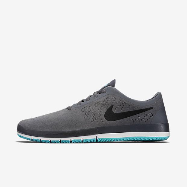 Low Resolution Nike Free SB Nano 男子滑板鞋