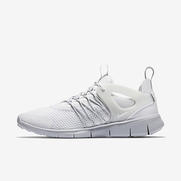 Low Resolution Nike Free Viritous 女子运动鞋