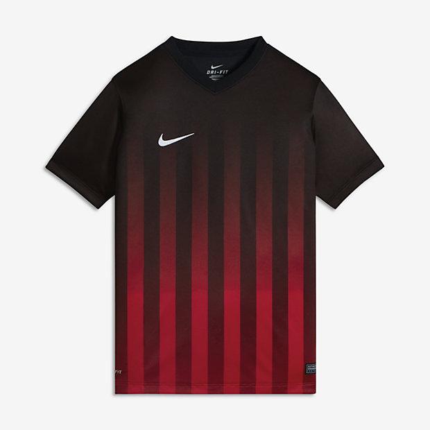 Es Xl Nike Niñoa Fútbol De Camiseta xs nWqgYC0q