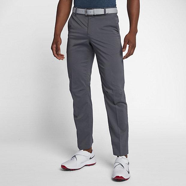 ... TW Adaptive Fit Men's Golf Pants