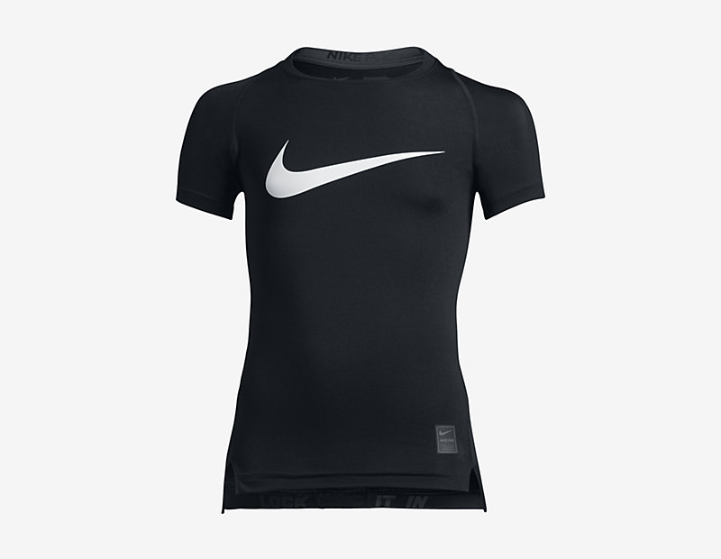 Nike Pro HyperCool Compression