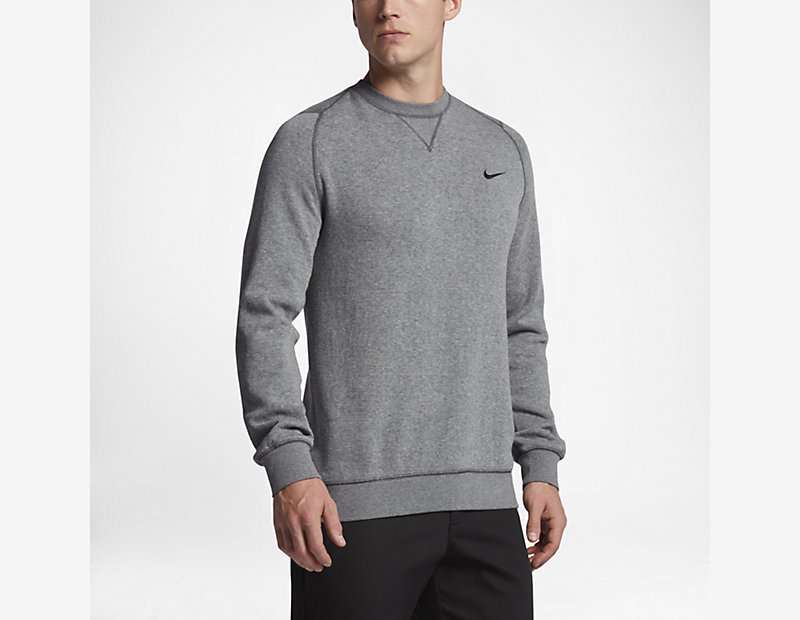 Nike Range Crew