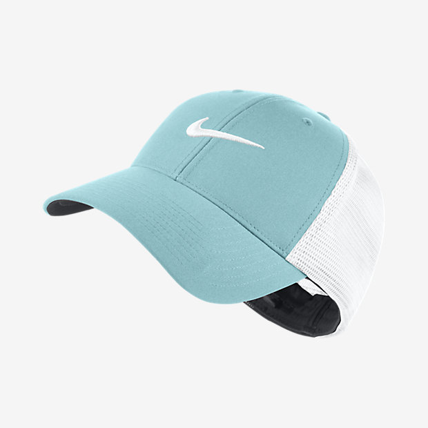 140ac686b9c Nike Products on Sale – Cheap Prices   ezbuy Singapore