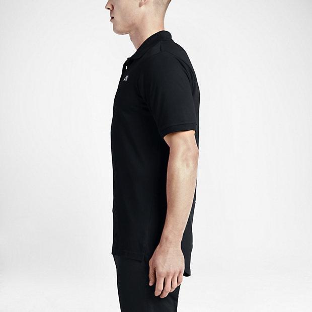 Low Resolution Nike SB Dri-FIT Pique Men's Polo ...