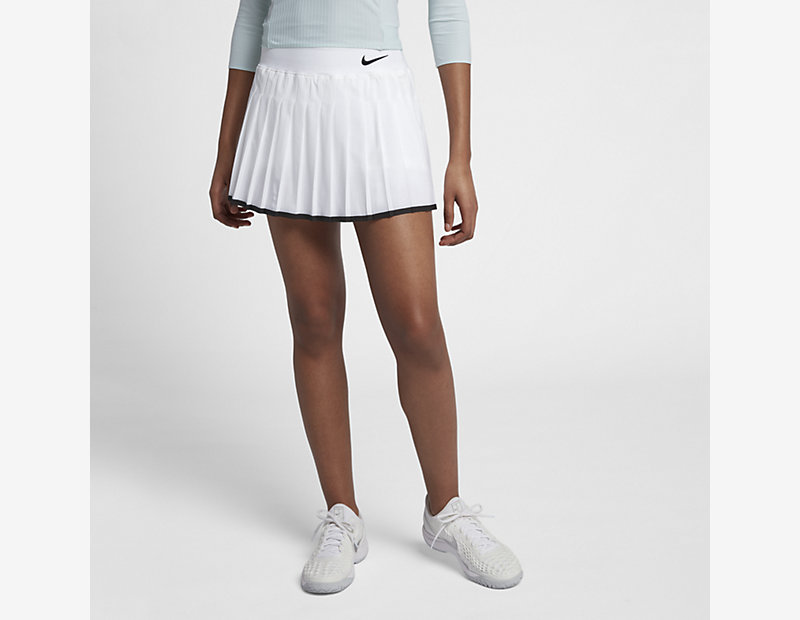NikeCourt Victory