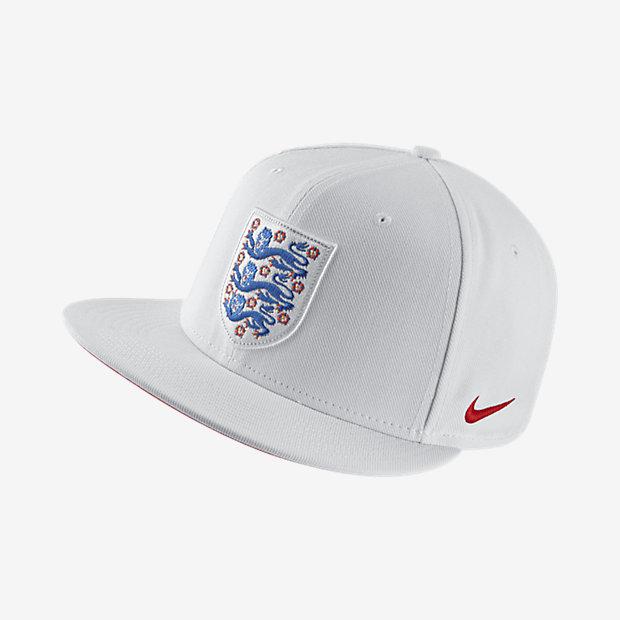 nike flat hats