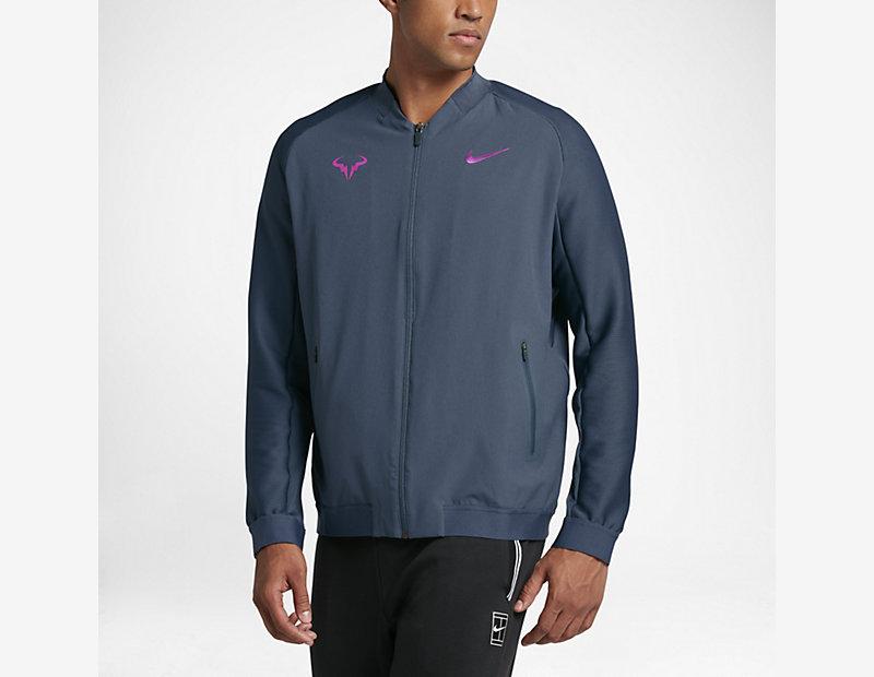 NikeCourt Rafael Nadal