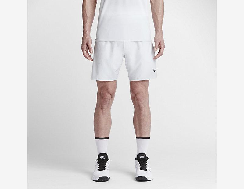 NikeCourt Flex Gladiator