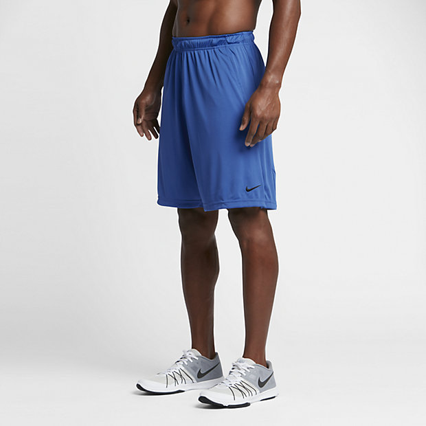 "Nike Dry Men's 9"" Training Shorts"