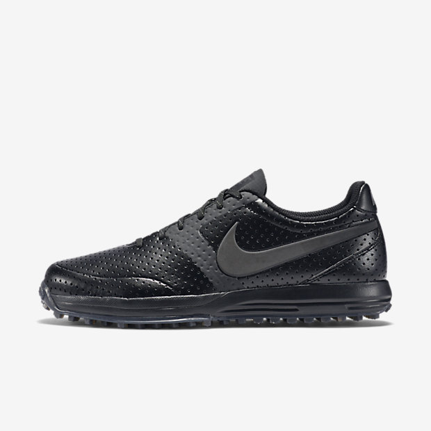Low Resolution Nike Lunar Mont Royal LE 男子高尔夫球鞋