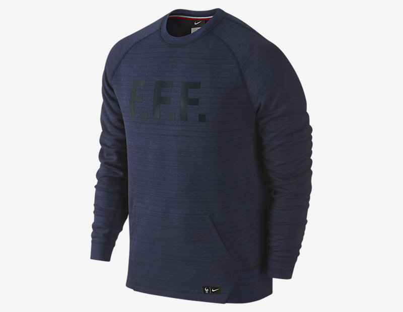FFF Tech Fleece