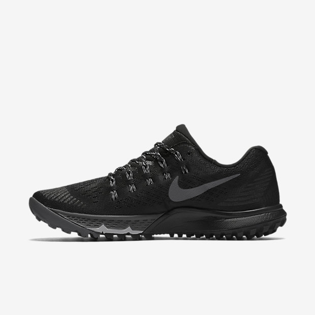 Low Resolution Nike Air Zoom Terra Kiger 3 Women's Running ...