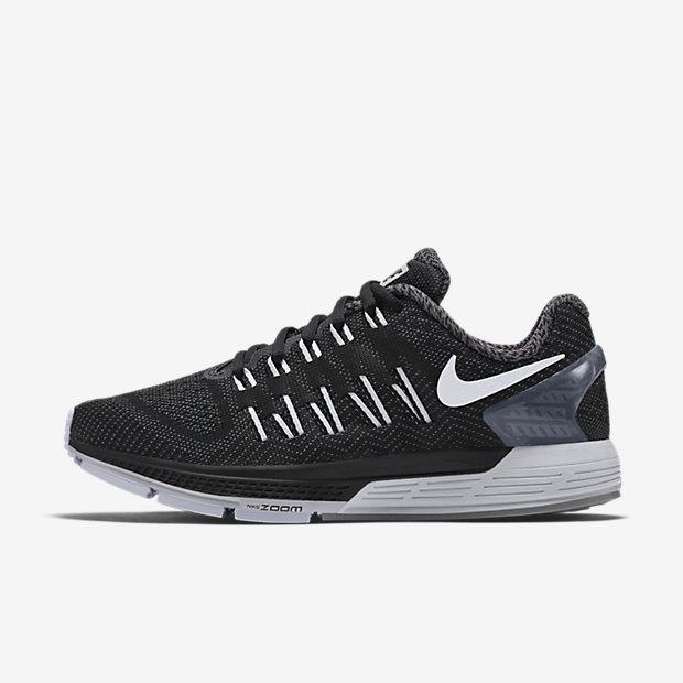 ... Nike Air Zoom Odyssey - løbesko til kvinder