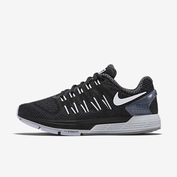 men's nike air zoom pegasus 34 shield clip