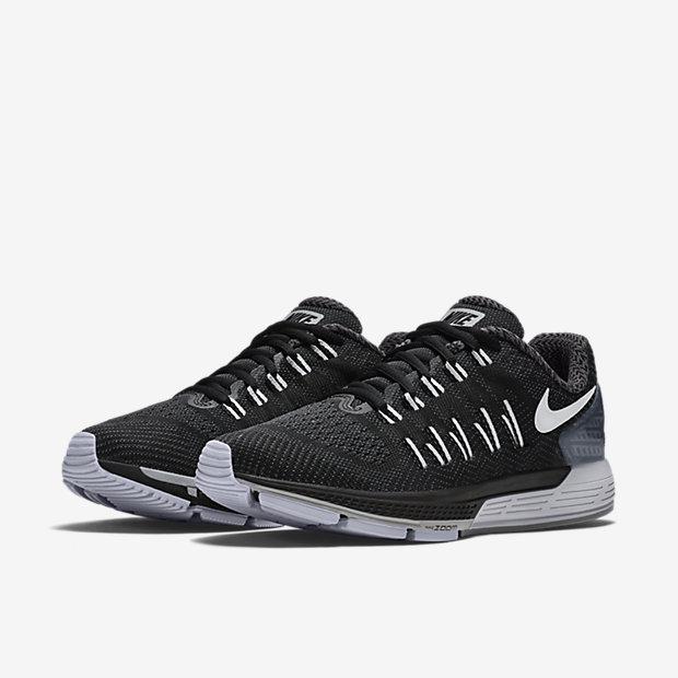 Low Resolution Nike Air Zoom Odyssey Zapatillas de running - Mujer ...