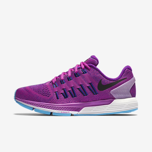 nike shoes 3 quarter pants adidas morado 871565