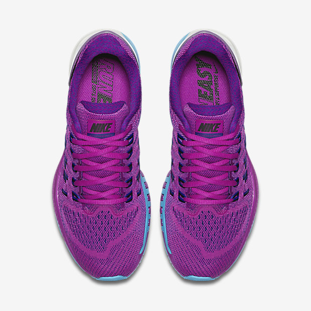 Low Resolution Nike Air Zoom Odyssey Women's Running Shoe ...
